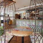 Stunning Thai restaurant Giggling Squid opens in Chichester
