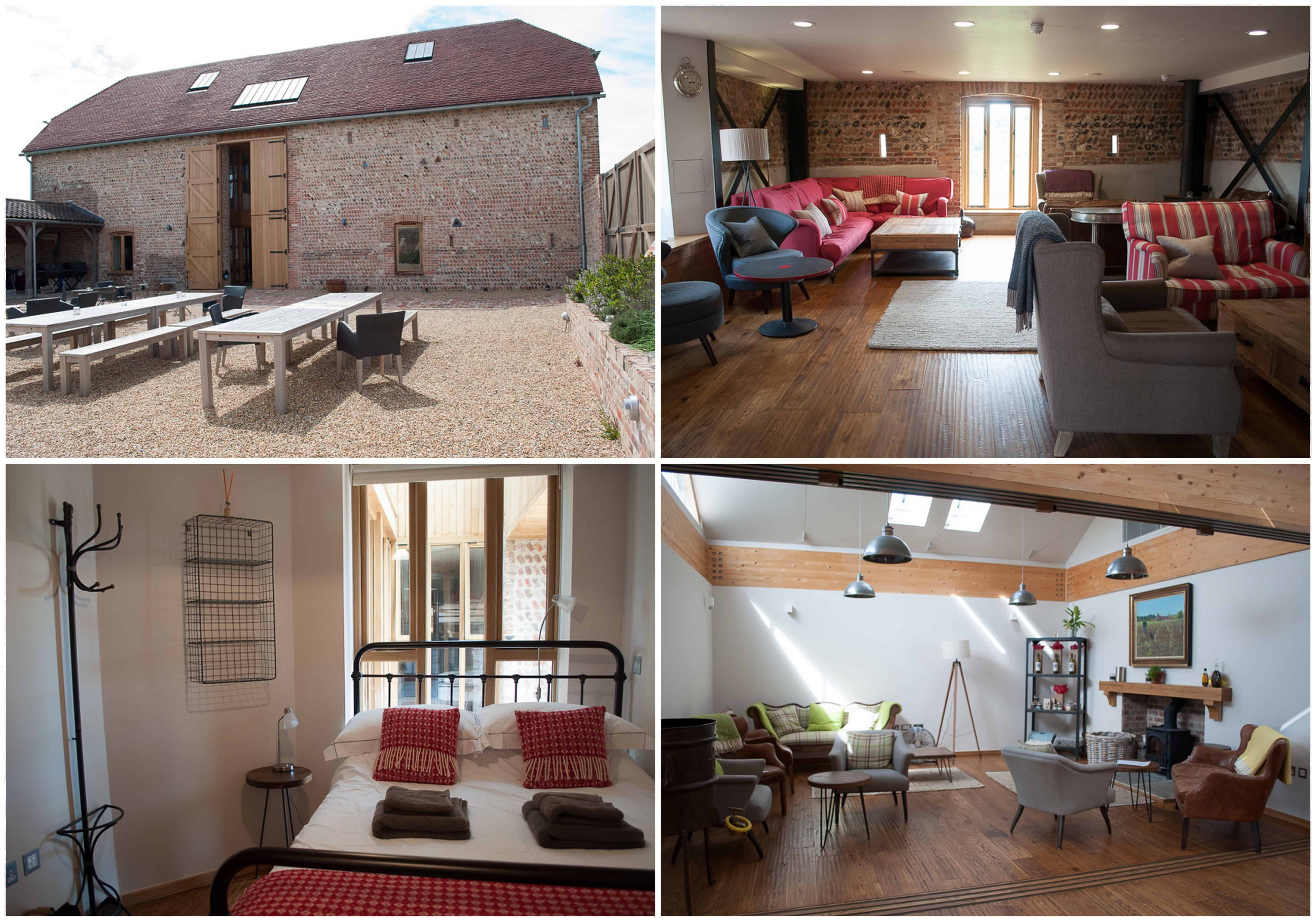 sussex-quirky-stays