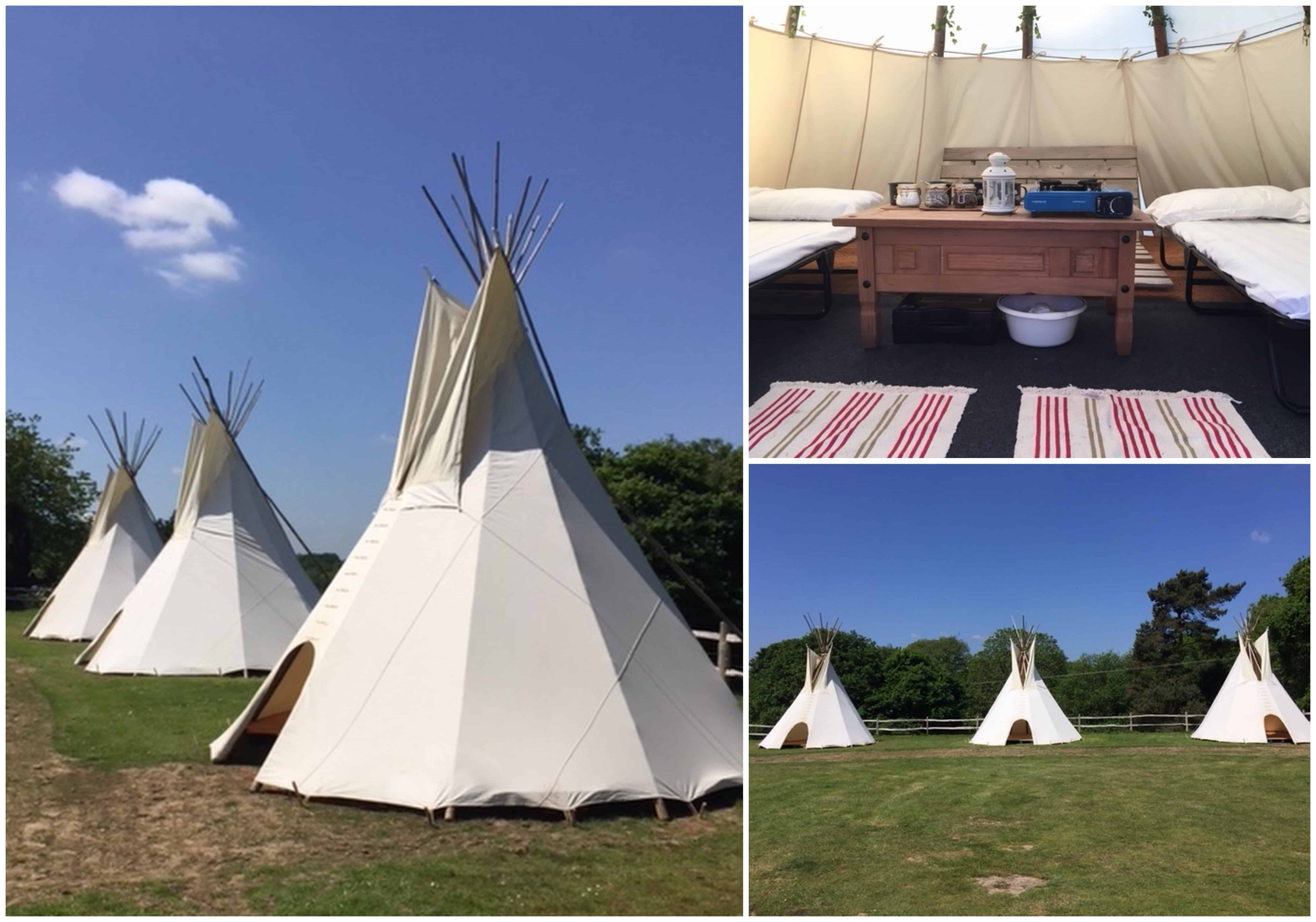 quirky-sussex-stays