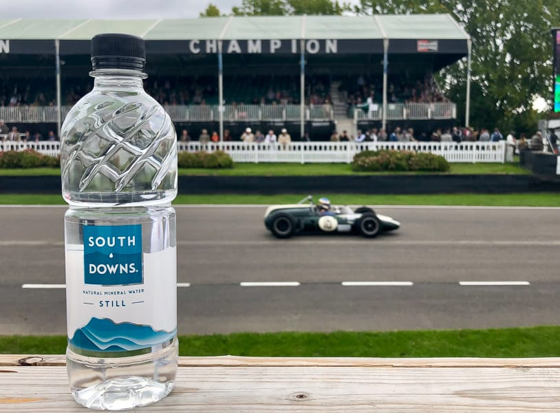 South Downs Water Co Goodwood
