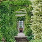 Discover beautiful gardens in Sussex